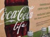 Social Listening: caso Coca-Cola
