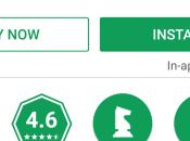 Ahora podrás probar juegos antes instalarlos Android