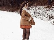 despido invierno