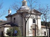 frescos Goya Ermita Antonio Florida podrán visitar diario