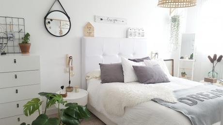 hogares de nuestros lectores estilo nórdico madrid estilo escandinavo españa decoración de interiores blog decoración nórdica