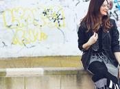 Conjunto falda+top