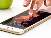 Comparadores móviles, grandes aliados usuarios telefonía 2018