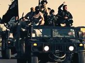 terrorismo yihadista: amenaza yihadista está viva