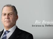 presento Brasil