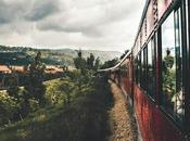 Colombia mejores lugares para visitar