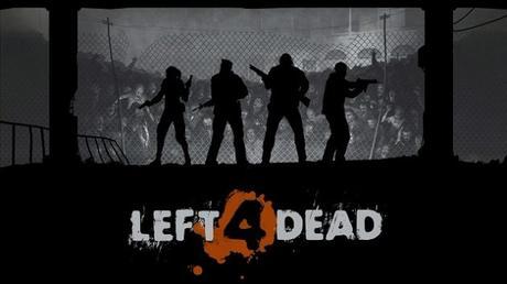 Los mejores juegos de zombies para jugar con amigos