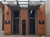 Museo Apartheid: visita recomendada Johannesburgo