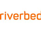 Riverbed presenta Plataforma Rendimiento Digital nueva identidad marca
