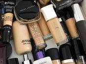 necesitas base maquillaje cubriente tenemos ideal para