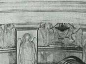 Hitler visita tumba Napoleón Bonaparte