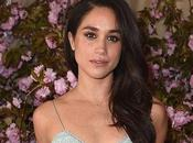 tendencias beauty celebs: copia makeup Kendall Jenner Meghan Markle