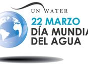 Mundial Agua 2018