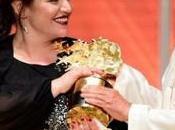 profesora Arte Londres ganadora GLOBAL TEACHER PRIZE