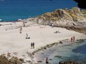 Visitar Islas Cíes Como