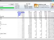 wiztree encuentra archivos grandes para liberar espacio