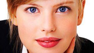 ojos-azules-descendientes-individuo-620x349