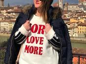 Fabtravels: Florencia
