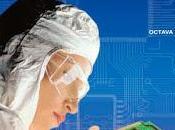 Electrónica: Teoría Circuitos Dispositivos Electrónicos edición