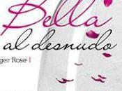 Bella desnudo Rachel Bels