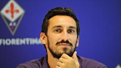 Bradiarrítmia; la causa del fallecimiento de Astolfi, jugador de la Fiorentina