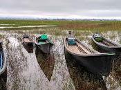 Viaje myanmar (día lago inle)