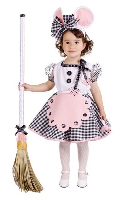 disfraces para niños originales