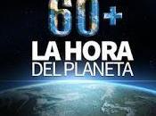 Este sábado Chile Hora Planeta