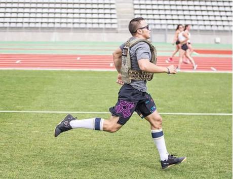 2bryan hernandez atleta crossfit canarias