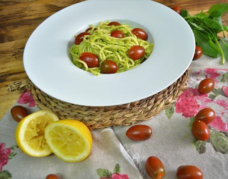 aguacates recetas, espaguetis recetas, pasta recetas, recetas con aguacates, recetas con espaguetis, recetas de pasta, recetas de salsas, recetas saludables, salsas recetas, saludables recetas,