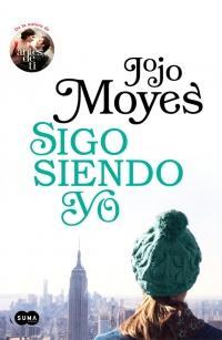 RdL: Sigo Siendo Antes Jojo Moyes