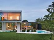 Casas diseño gijon