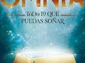 Omnia, Laura Gallego