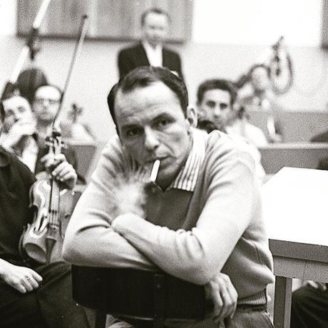 Encuentros Sinatra
