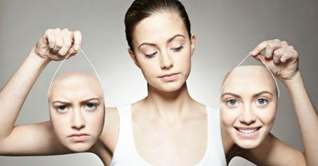 El futuro del trastorno bipolar pasa por la psiquiatría traslacional