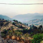 10 mejores países para visitar como mochilero – Parte 2