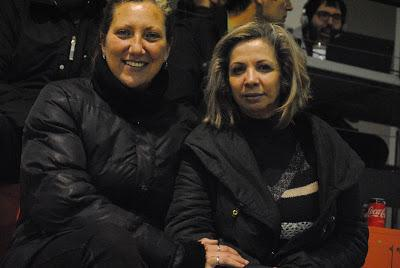 """""""Las jugadoras del Bàsquet Femení Sant Adrià reflejan en los partidos todo el trabajo de la semana"""""""