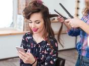 Tutupé, nuevo servicio peluquería estética domicilio busca revolucionar sector