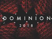 "Documental ""Dominion"" (Chris Delforce, 2018)"