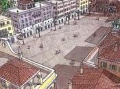 Roma metropolitana suburbial (II)