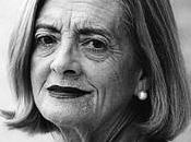 Memoriam: Josefina Aldecoa