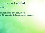 Indoorpro: social monitores ciclo indoor
