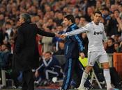 Mourinho quebró maldición para Real Madrid
