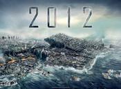 2012: ¿Fail Planeta Humanos?