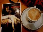 'Bestias' Joyce Carol Oates
