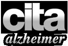 Cita Alzheimer