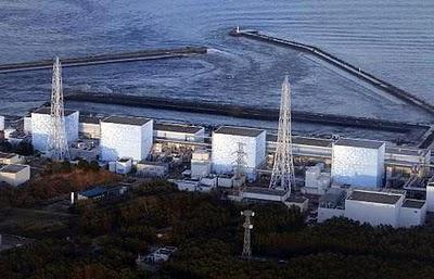 Dueños de la planta nuclear de Fukushima falsificaron documentos sobre seguridad