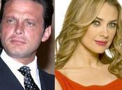 cantante Luis Miguel podría demandado Aracely