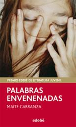 Recomendaciones de Lectura sobre abuso sexual