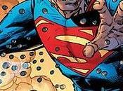 Zack Snyder habla sobre 'Superman' desvela título